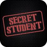 Secret-Student
