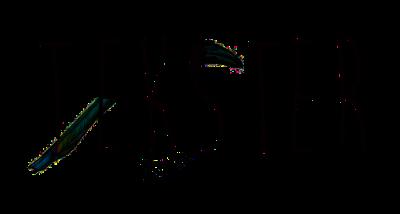 logo tekster